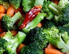 diet-brokkoli[2]